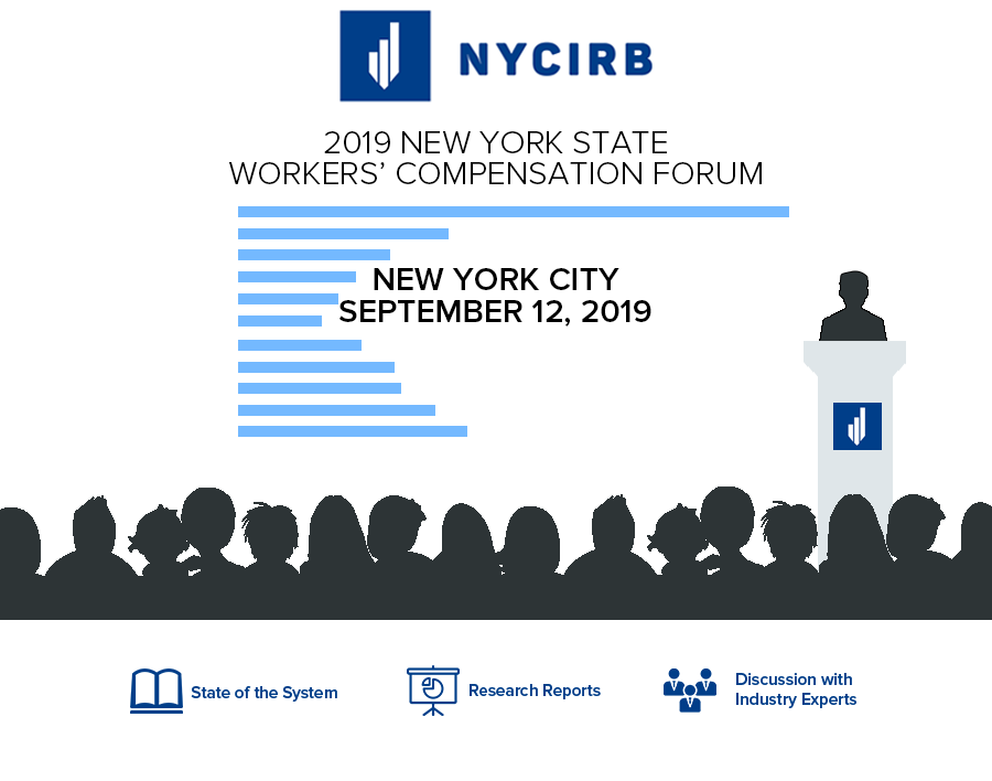 New York Compensation Insurance Rating Board